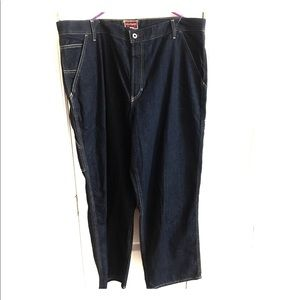 Hilfiger Red Label jeans
